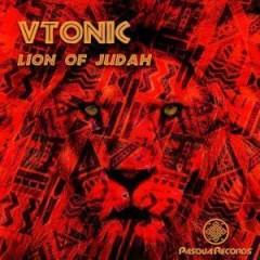 Vtonic - Lion of Judah (OriginalMix)